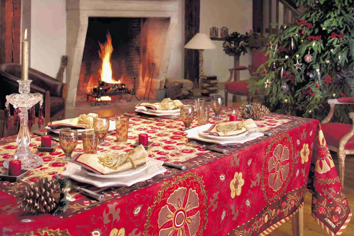 02-christmas-table-decor