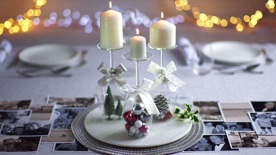 03-christmas-table-decor
