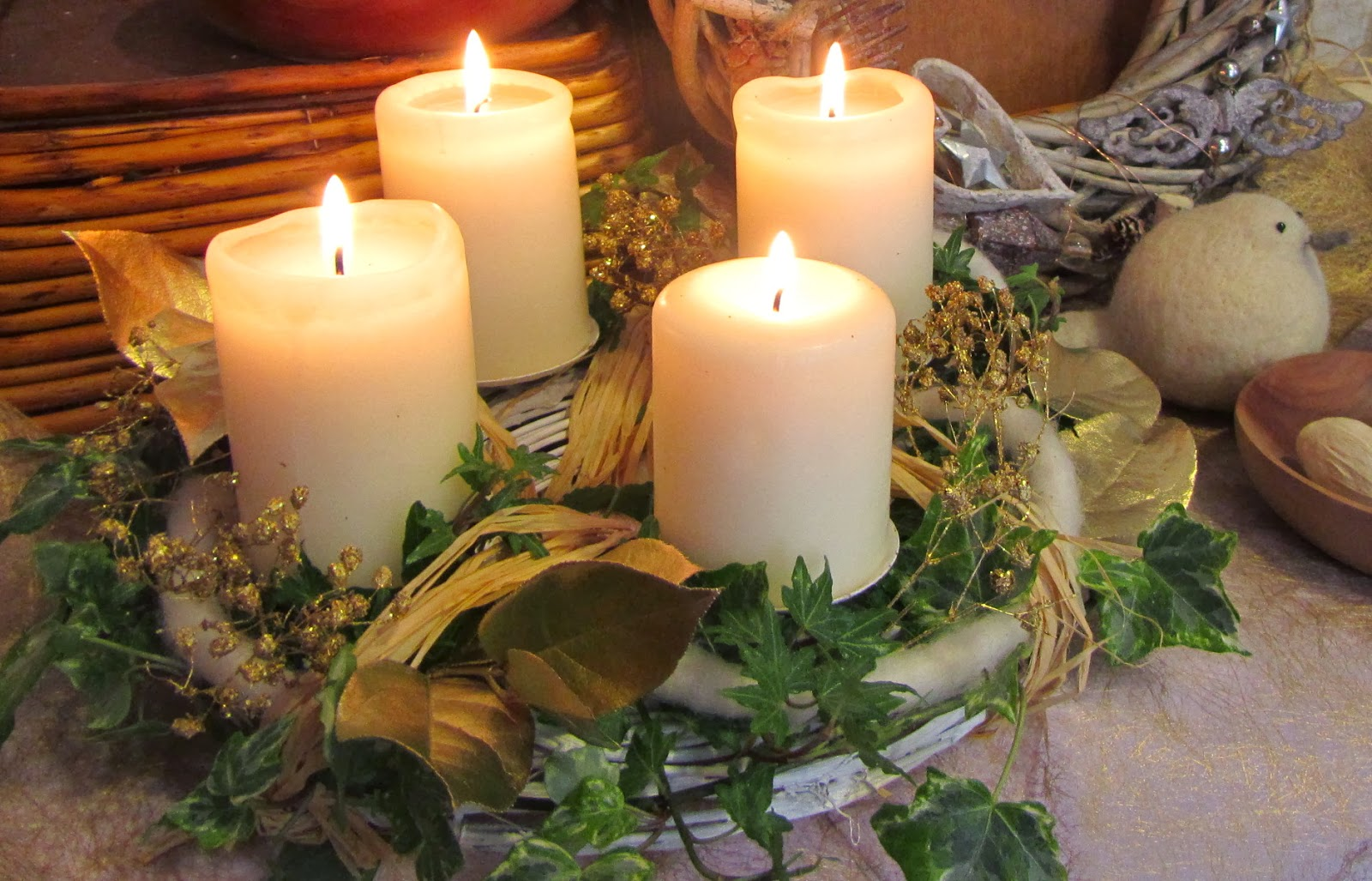 04-christmas-table-decor