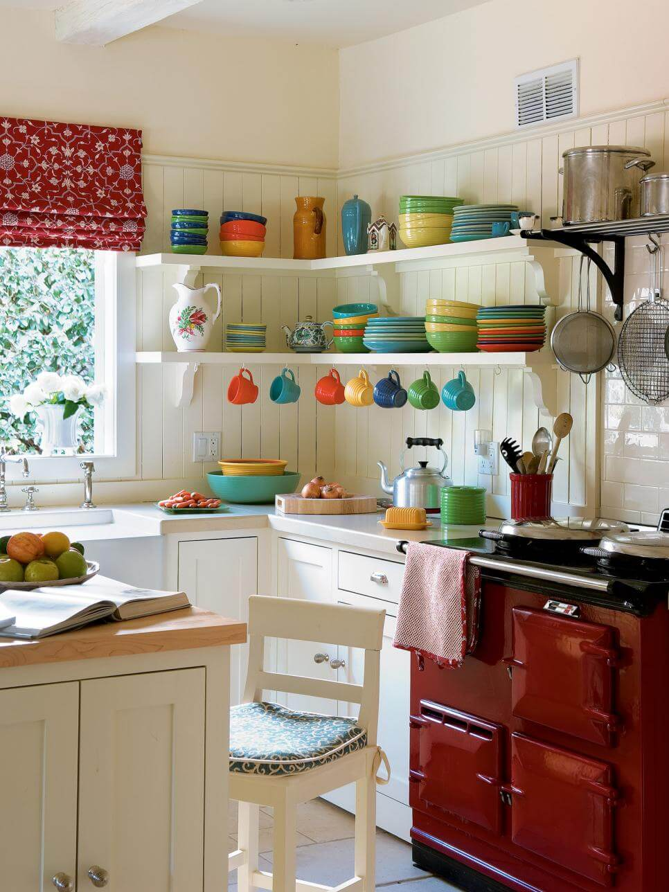 01-small-kitchen-ideas