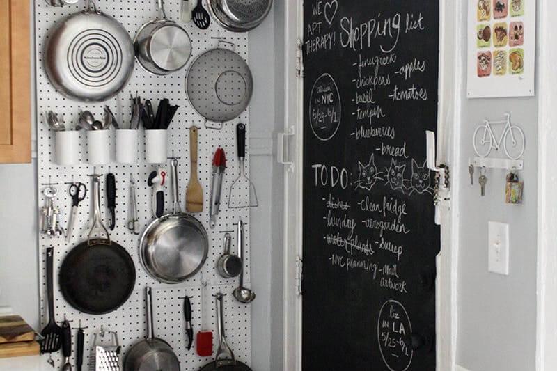 03-small-kitchen-ideas